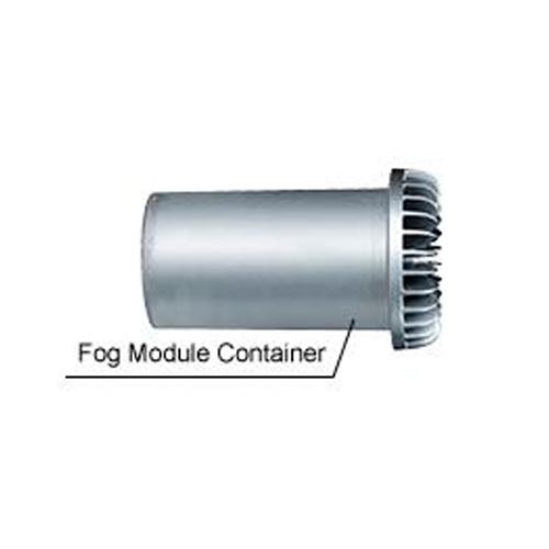 FOG1-REFILL
